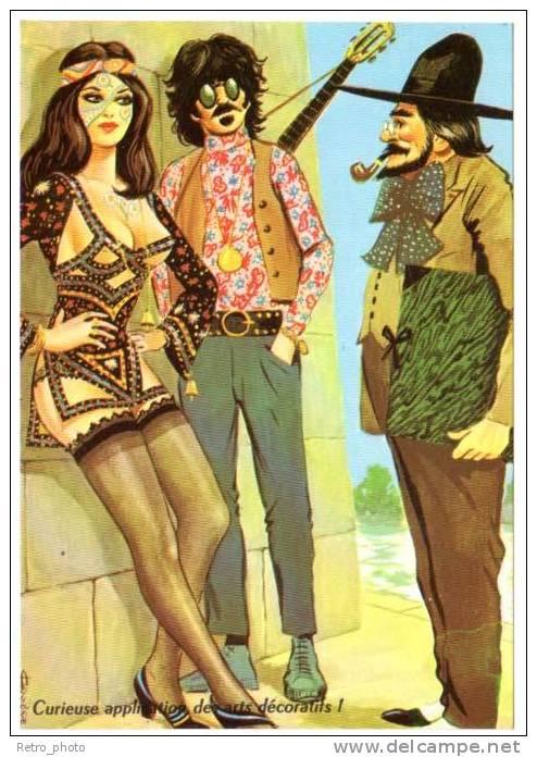 images de hippies - Page 3 303_001