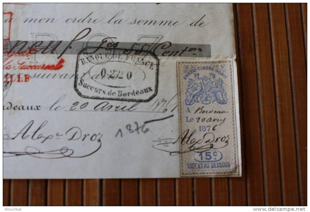 bureau de tabac timbre fiscal ofii mariage franco marocain acheter un timbre fiscal sur. Black Bedroom Furniture Sets. Home Design Ideas