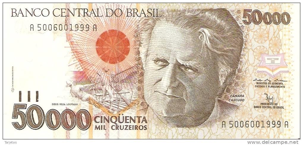 Brasil - Delcampe.es