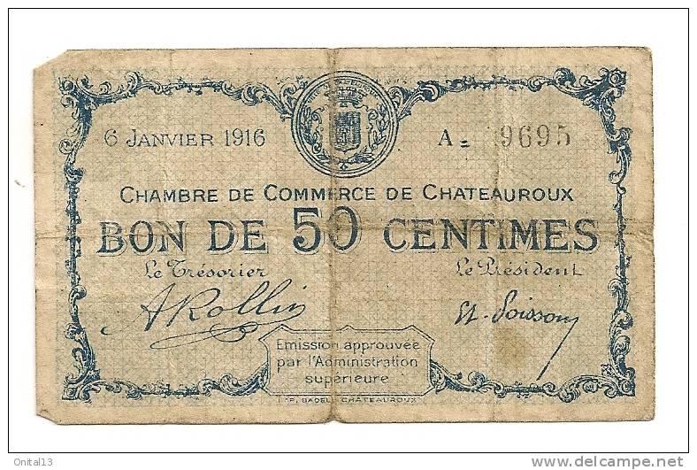 Chambre de commerce de saint omer 50 centimes cp 4779 for Chambre de commerce de troyes