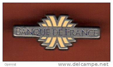 17855-banque De France. - Banche