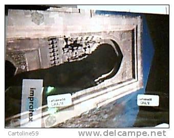 AZERBAIGIAN BAKU-THE PALACE OF THE SHIRVAN SHAHS-N2005  DL53 - Azerbaigian