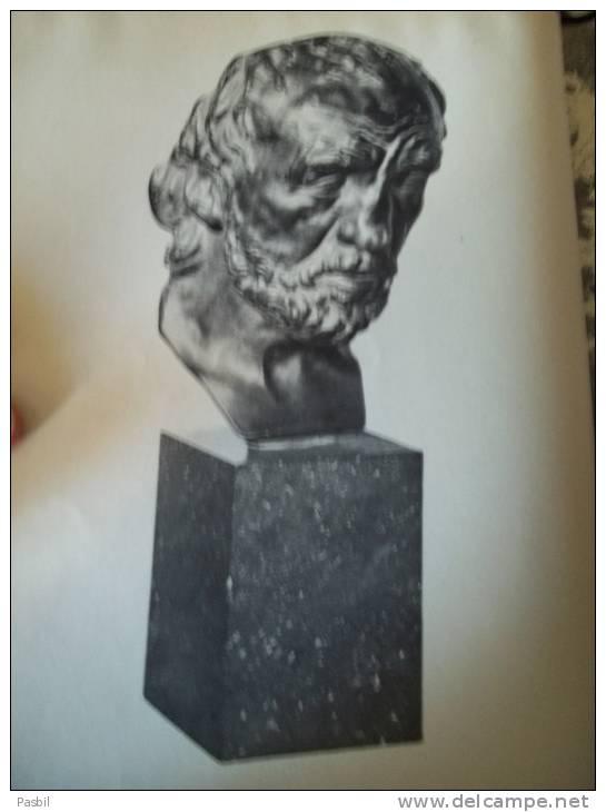 Les Cents Merveilles Choisies Par Sacha Guitry - Année 1954 - 140 Pages - Art