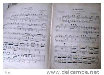 LA TRAVIATA - Opera