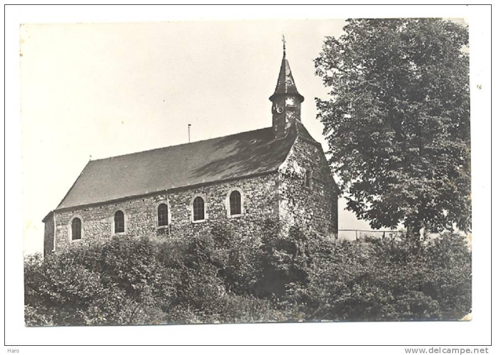 SAINT-HADELIN Eglise De Saint-Hadelin - Olne (y179) - Olne