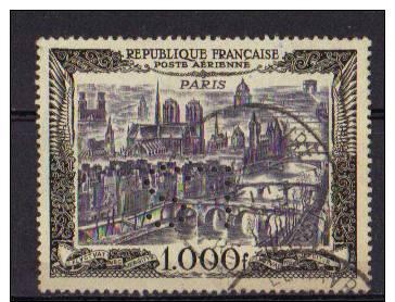 "PERFORE - PERFORES - FRANCE - PERFORATION "" LS 129 "" D'indice 6 Sur PA 29 - - Perforés"