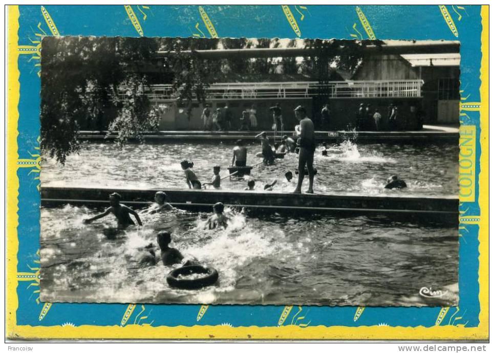 Vendin le vieil la piscine pont vendin edit cim - Vendin le vieil ...
