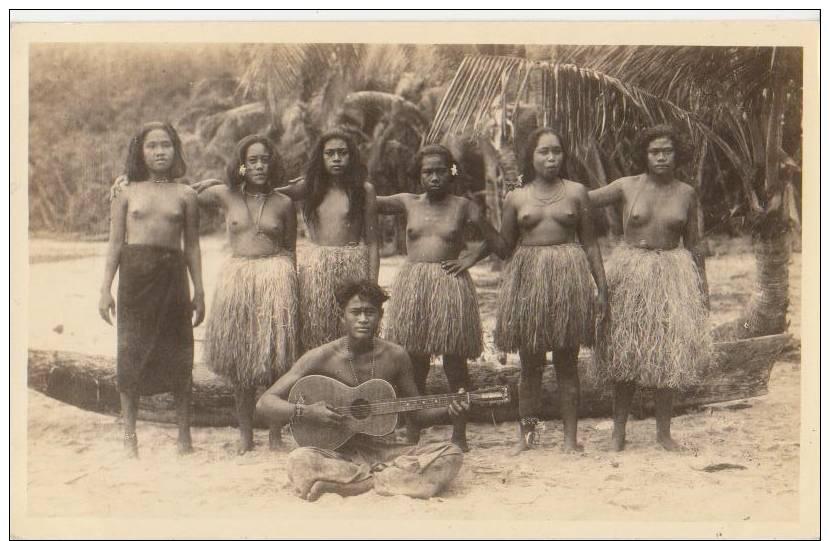 gujarati women naked asses