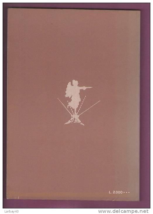 Cento Giorni Nel Friuli Terremotato - Livres, BD, Revues
