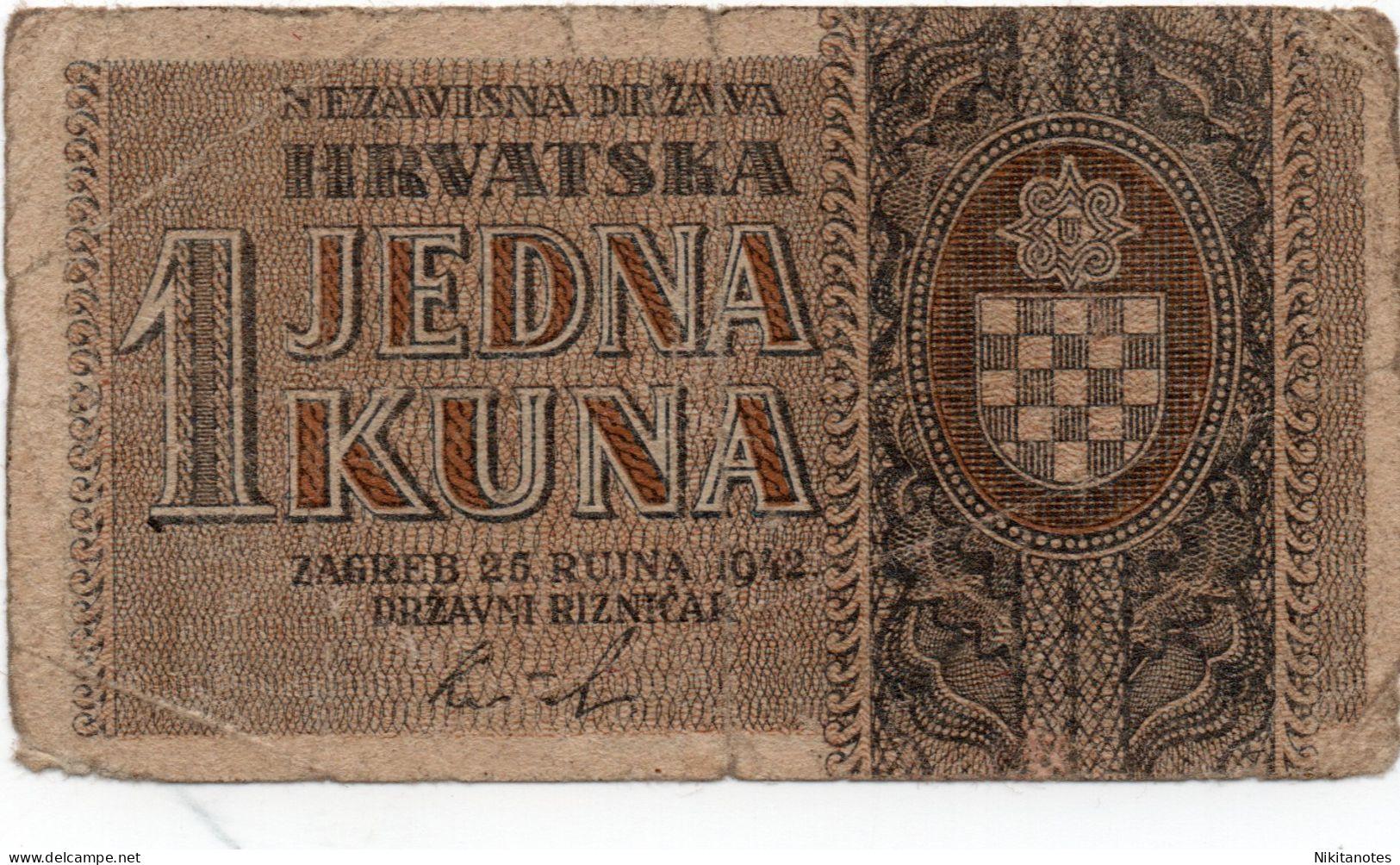 CHAD 500 FRANCS 1986 PICK # 9a AU-UNC. - Chad