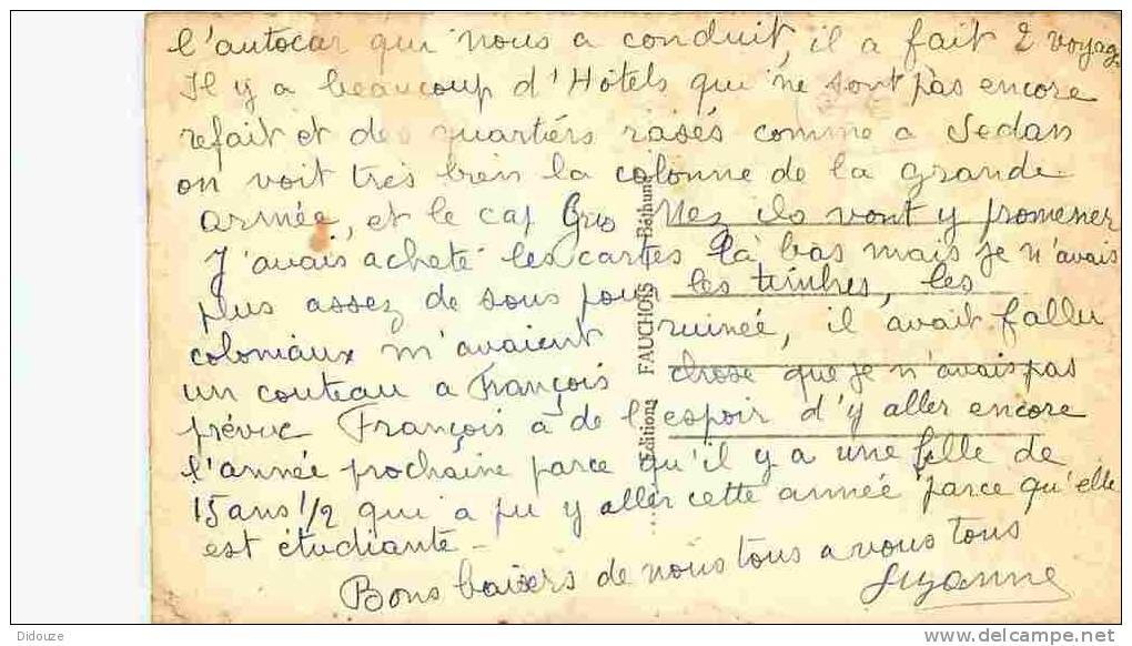 Non class�s - Delcampe.fr