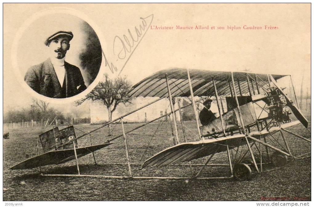 Neuvième série de photos du MAE transmises par G.Demmerlé - Page 3 438_001