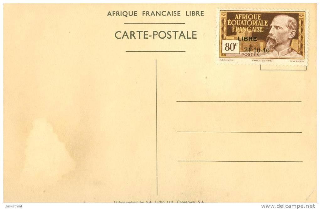 De Gaulle (General) - Delcampe.net