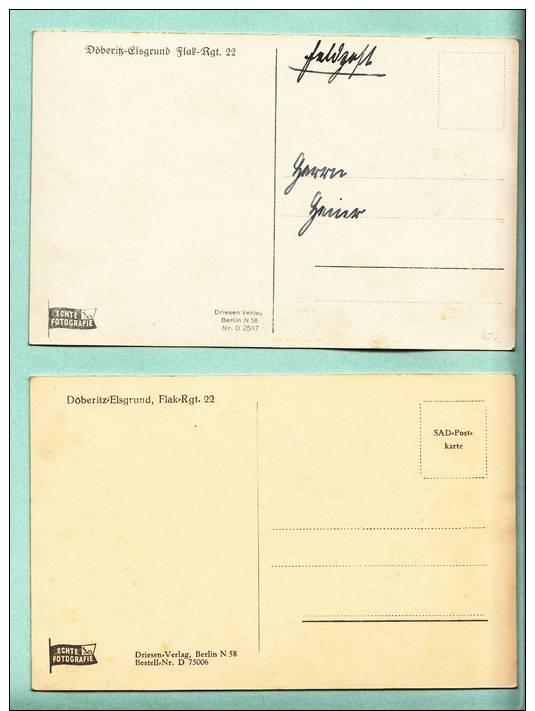 Weltkrieg 1939-45 - Delcampe.de