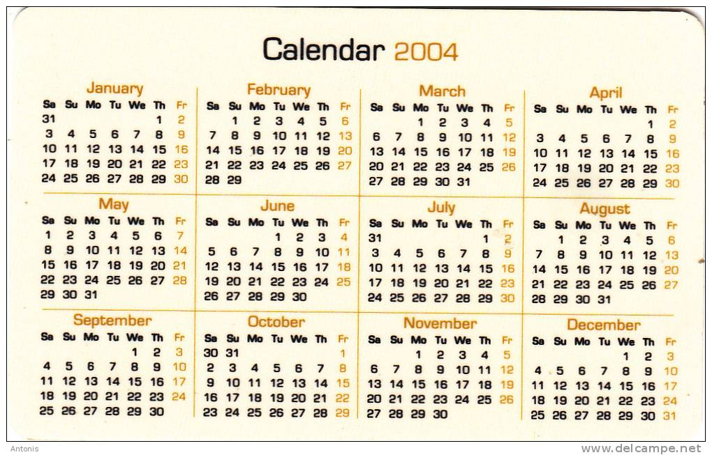 2016 Calender Holidays For United Arab Emirates Calendar