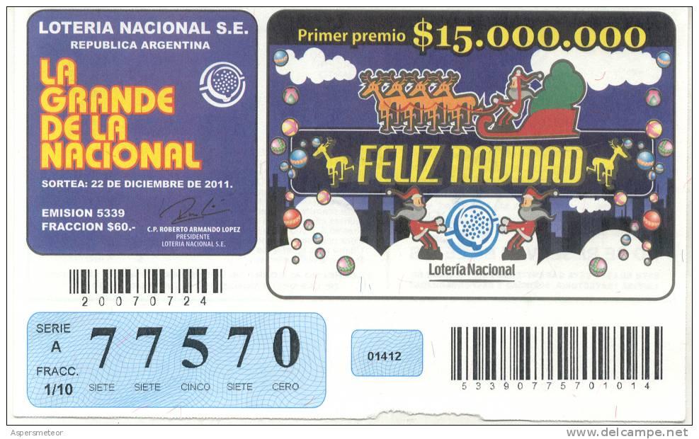 loteria internacional inglaterra: