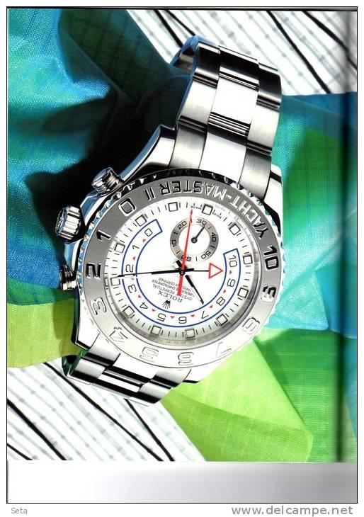 Orologi da polso rolex catalogo orologi oyster perpetual for Immagini orologi da polso