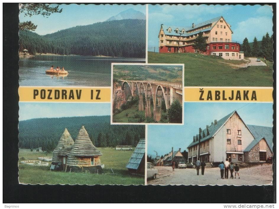Pošalji mi razglednicu, neću SMS, po azbuci 053_001