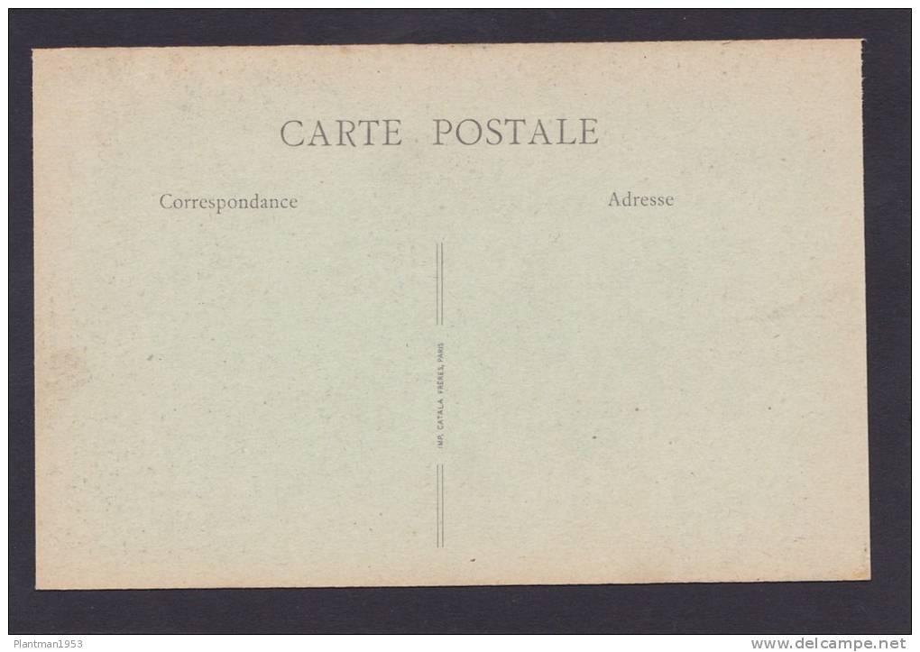 POST CARD OF VERMELLES(Pas De Calais. France),Y3. - France
