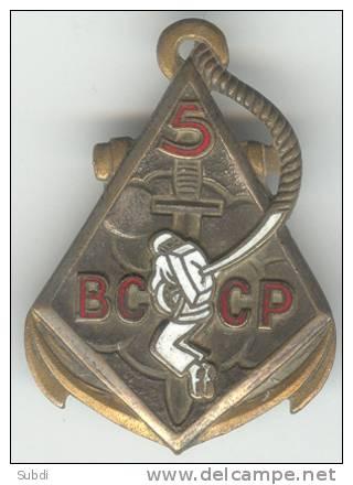 PARA. 5° BCCP Bataillon Colonial De Commandos Parachutistes En Extrême - Orient. INDOCHINE. OLIVIER METRA DRAGO PARIS - Esercito