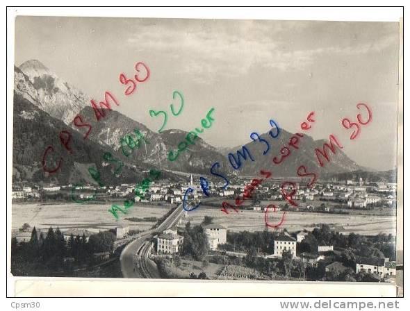 CP Italie - TOLMEZZO - Panorama - Udine