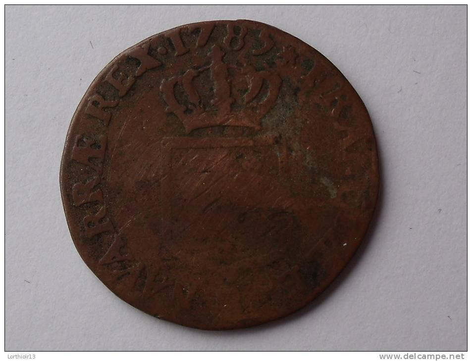 1774-1791 Louis XVI - Delcampe.fr