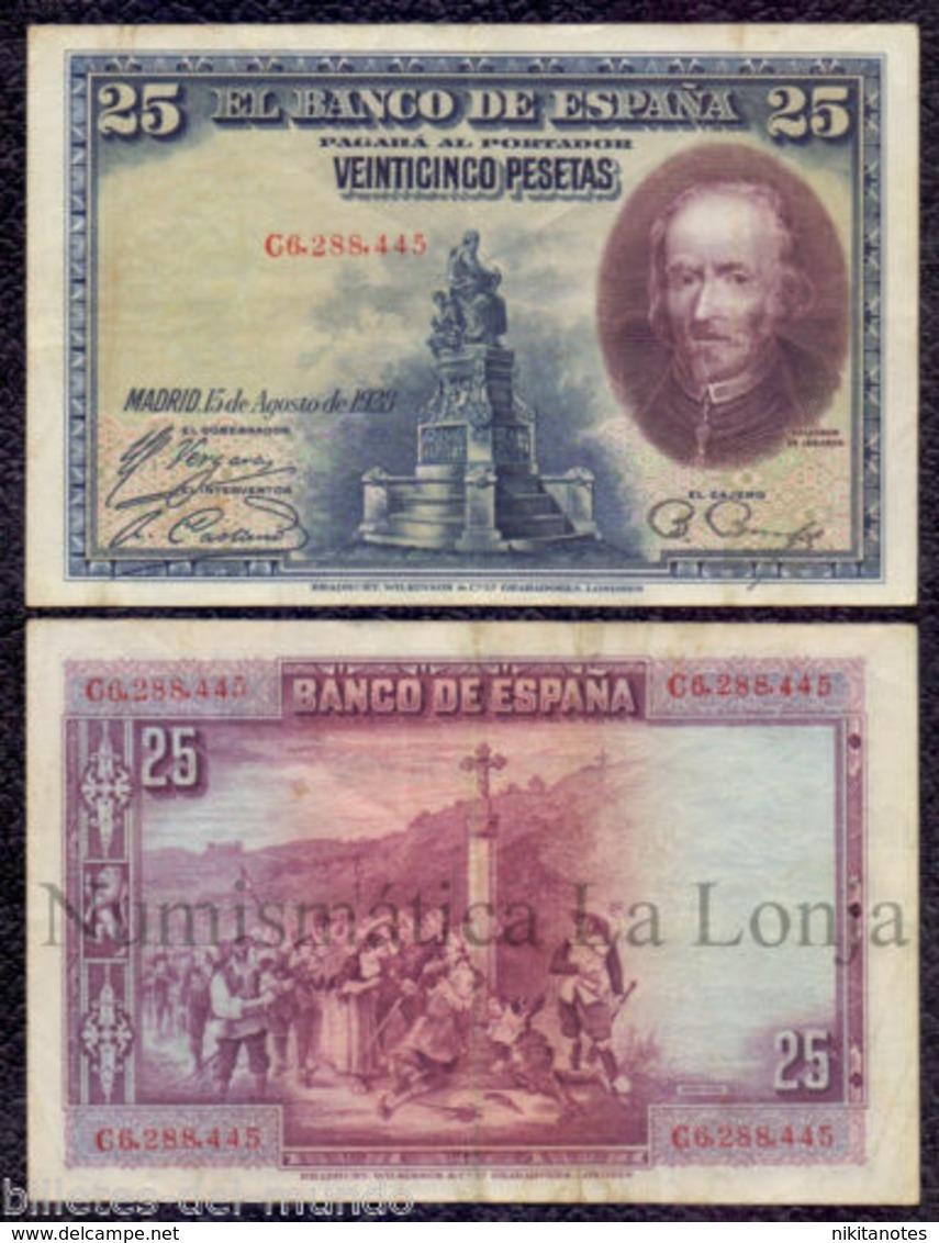 * BULGARIA - 50000 LEVA 1997 UNC - P 113 - Bulgarie