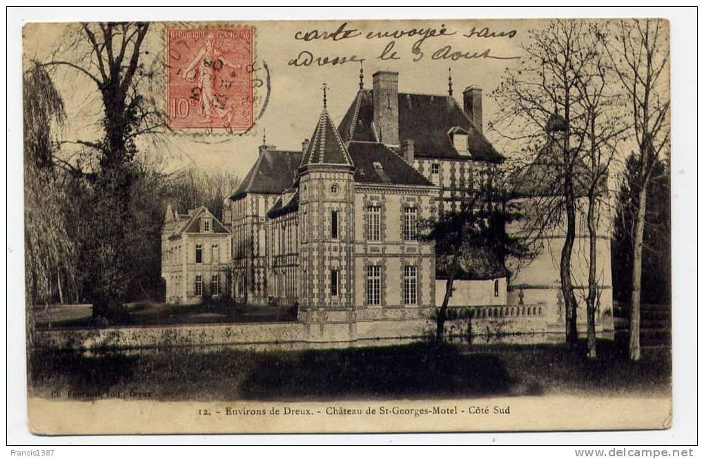 Pin by larry tenney on vanderbilt homes pinterest for Balsan france