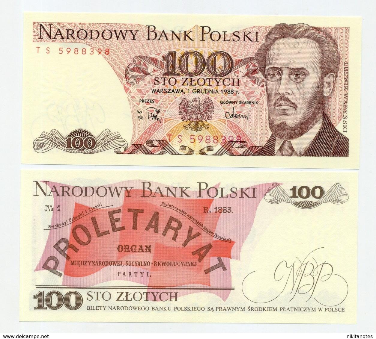 Uruguay UNC 5000/N5 Pesos P57 Banknote - Uruguay
