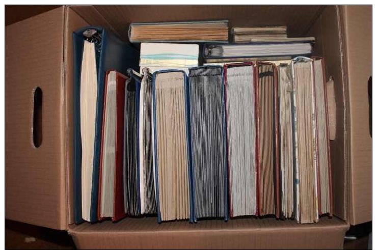 Lots & Kiloware (mixtures) - min. 1000 stamps - Delcampe.de