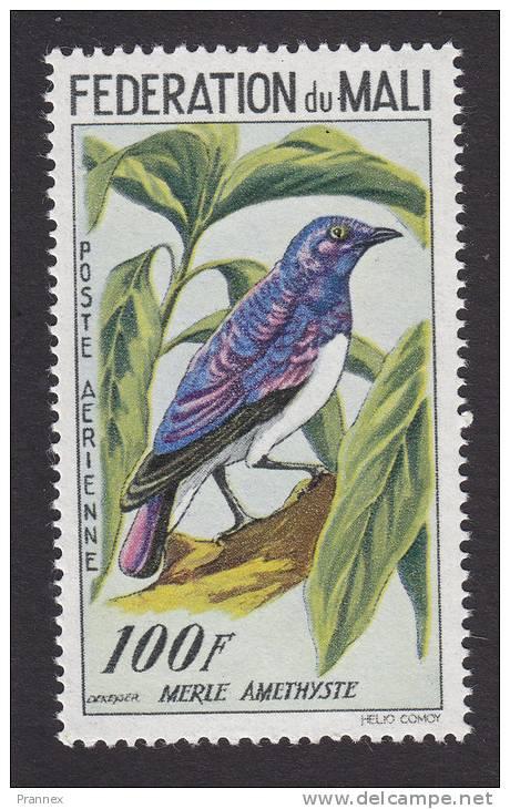 Mali (1959-...) - Delcampe.net