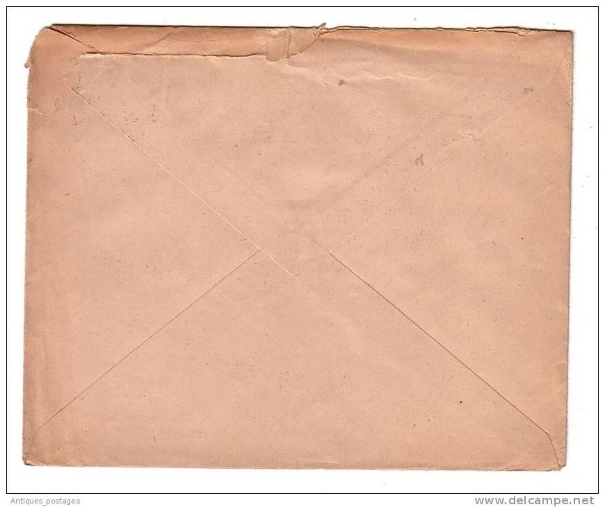 Comptoir De L'Industrie Linière Cambrai Nord Linons Tissage Tissus Textile 1926 - Brieven En Documenten