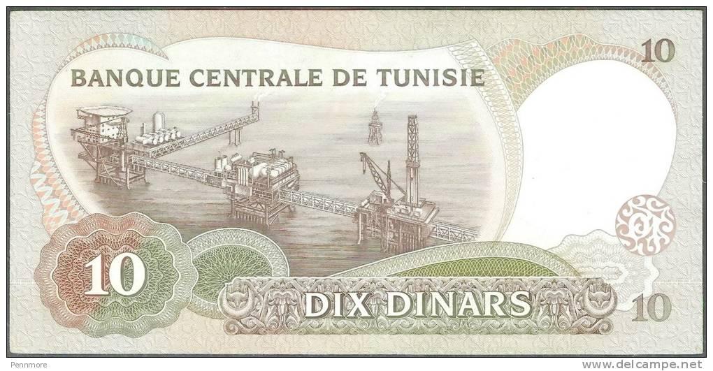 Tunisia - Delcampe.com