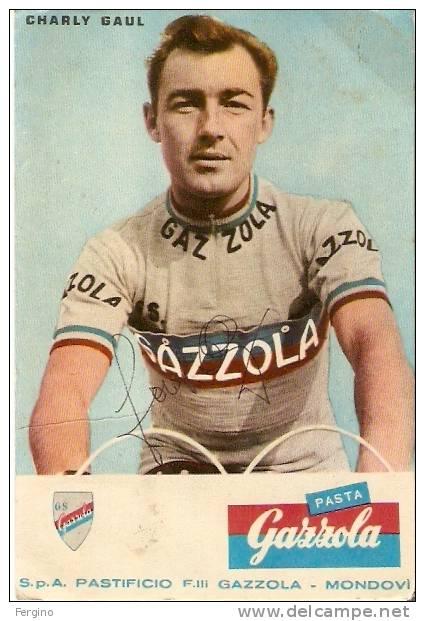 Ciclismo - Delcampe.it