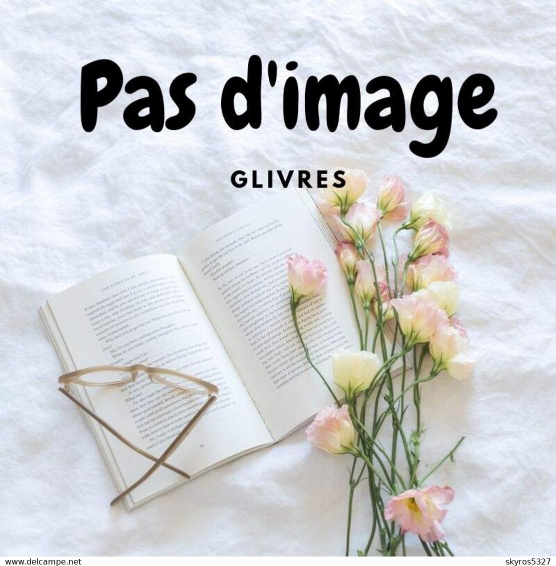 Anthologie Du XX ème Anniversaire - Poésie