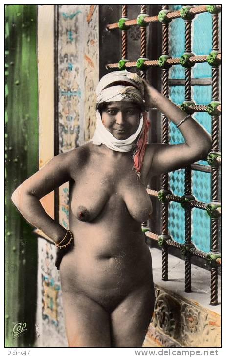 Femmes - Delcampe.fr