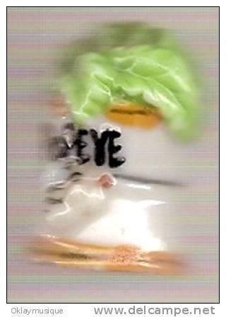 Epinard (popeye) - Cartoons