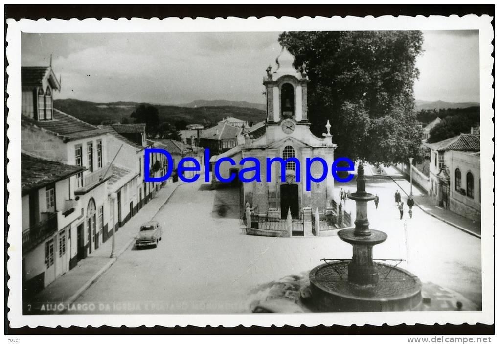 Vila Real Vila Real Delcampe.net