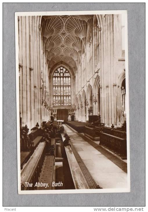 29882    Regno  Unito,  Bath,  The  Abbey,  NV - Bath