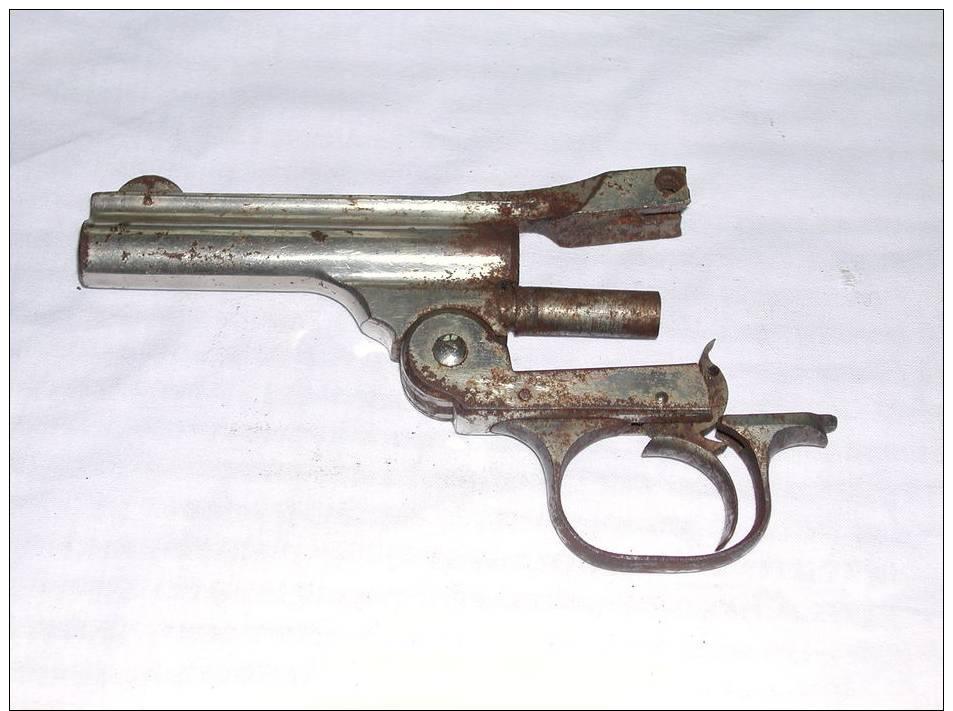 Armes neutralis�es - Delcampe.es