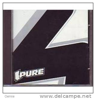 Pure 4 °° Who Got De Funk    CD - Musik & Instrumente
