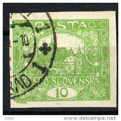 1919/20. Cseh  :) - Czech Republic