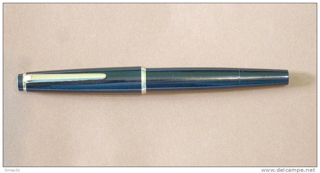 prix stylo mont blanc andorre