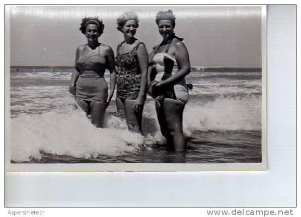 Botiquin Para Baño En Mar Del Plata:trajes de baño moda mar del plata argentina ohl número de artículo