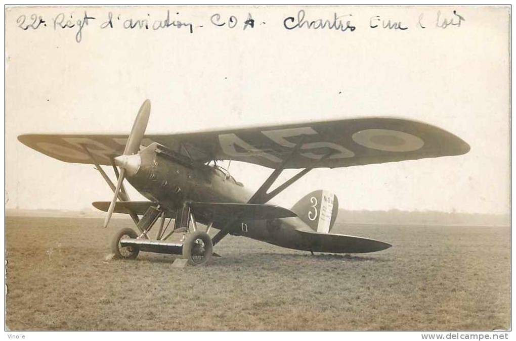 Quartier d'Aboville ( 22e Régiment d'Aviation ) 059_001
