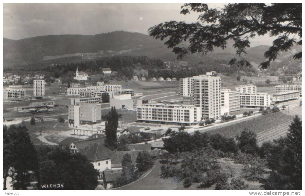 Slovenia - Delcampe.net