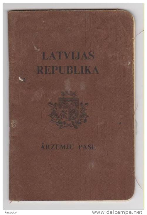 Documents Historiques - Delcampe.be
