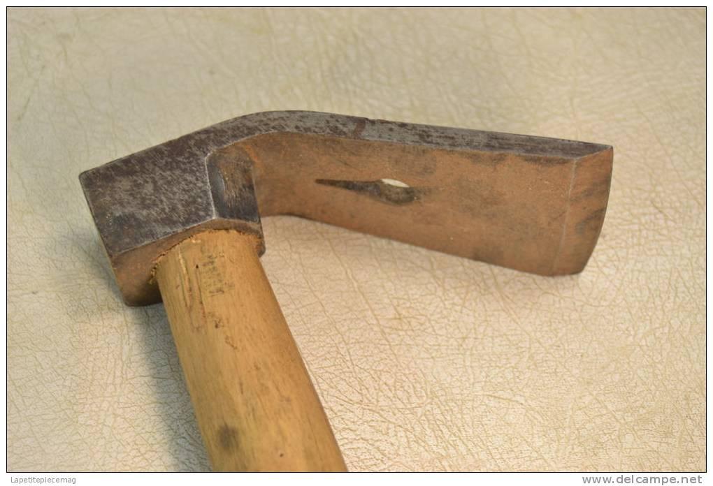 Outils charpentier outil charpentier sur enperdresonlapin - Outil de menuisier ...