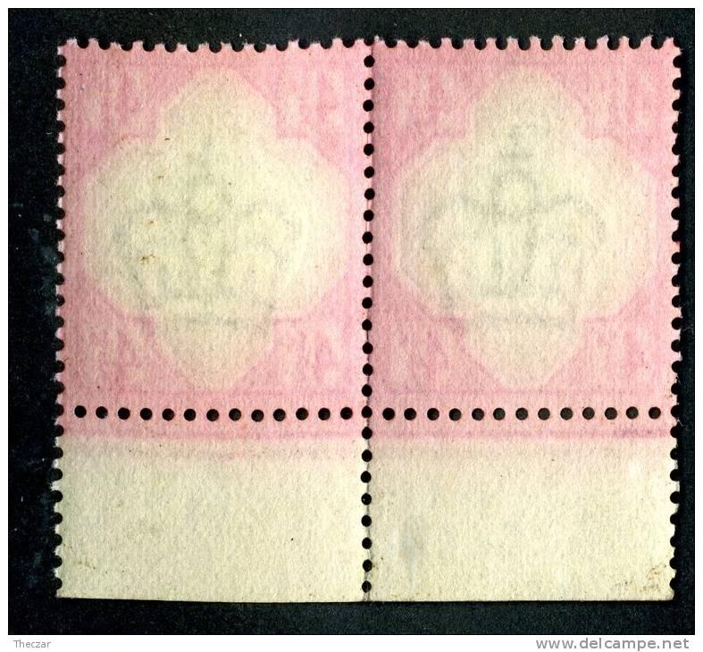 1892 GB  Sc117 Cat.$85.+ / SG#206 Cat.GBP 80.+ Used- (175 ) - 1840-1901 (Viktoria)