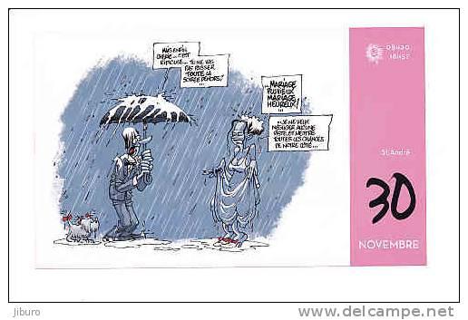 humour mariage pluvieux mariage heureux parapluie humor umbrella - Parapluie Mariage Pluvieux Mariage Heureux